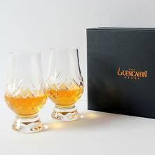 Как правильно дегустировать и пить шотландский виски