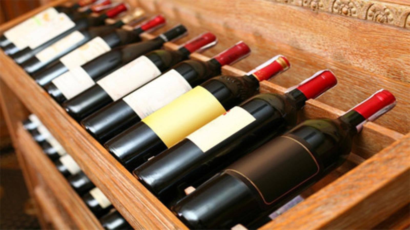 Технология приготовления виноградных вин, краткое изложение, 10 страниц артикул: 2462