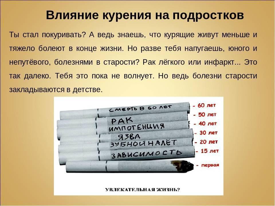 Курение. причины, вред и польза курения, как бросить?  :: polismed.com