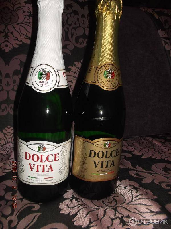 Eau de dolce vita christian dior аромат — аромат для женщин 1998