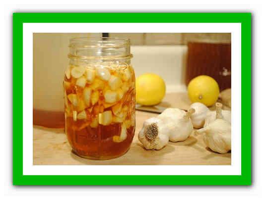 Лимон и чеснок: польза и вред, рецепты настойки для лечения и очищения организма, как сделать напиток, пропустив 4 фрукта с кожурой и головки овоща через мясорубку?