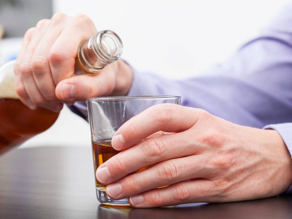 Как очиститься от алкоголя и восстановить здоровье?