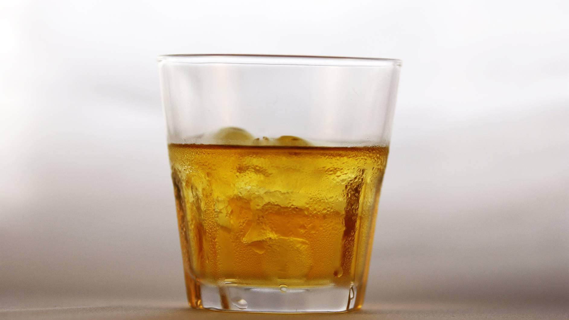 Яблочный виски и популярные коктейли | про самогон и другие напитки ? | яндекс дзен