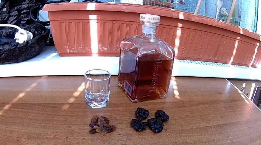 Грушевая наливка: как сделать из груши в домашних условиях, как приготовить на водке, самогоне, спирте