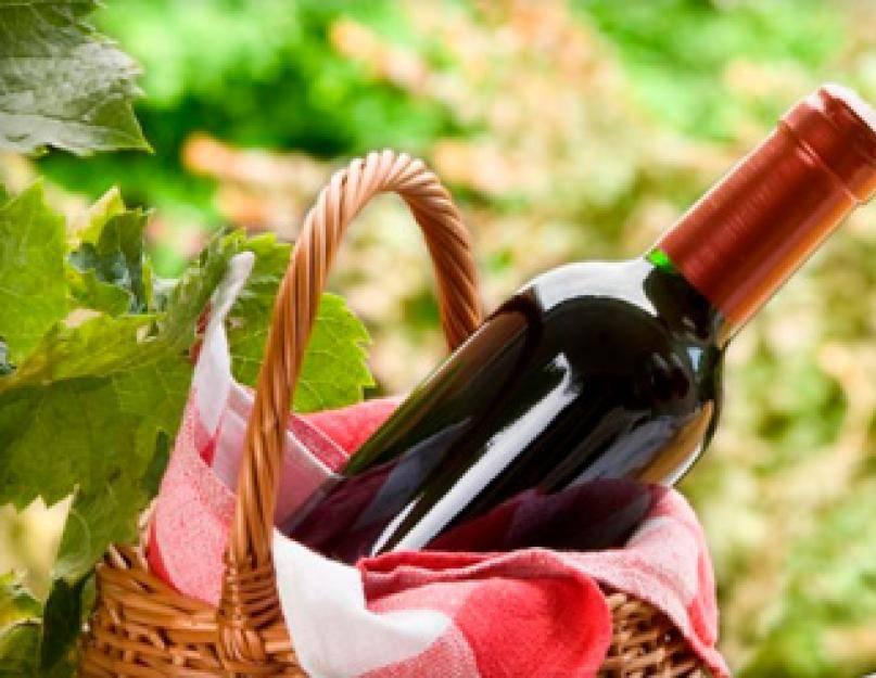 Энотерапия лечение организма вином - лучшие рецепты от gemrestoran.ru