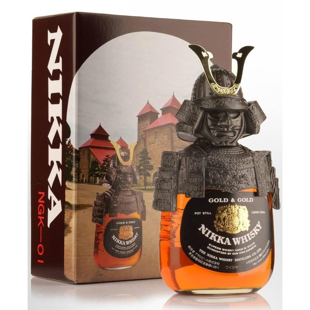Виски коннемара (connemara): история, особенности производства и обзор линейки бренда | inshaker | яндекс дзен