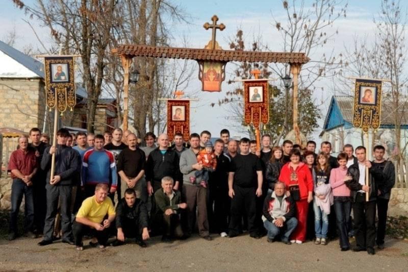 Бесплатные центры реабилитации алкоголиков, список православных центров реабилитации