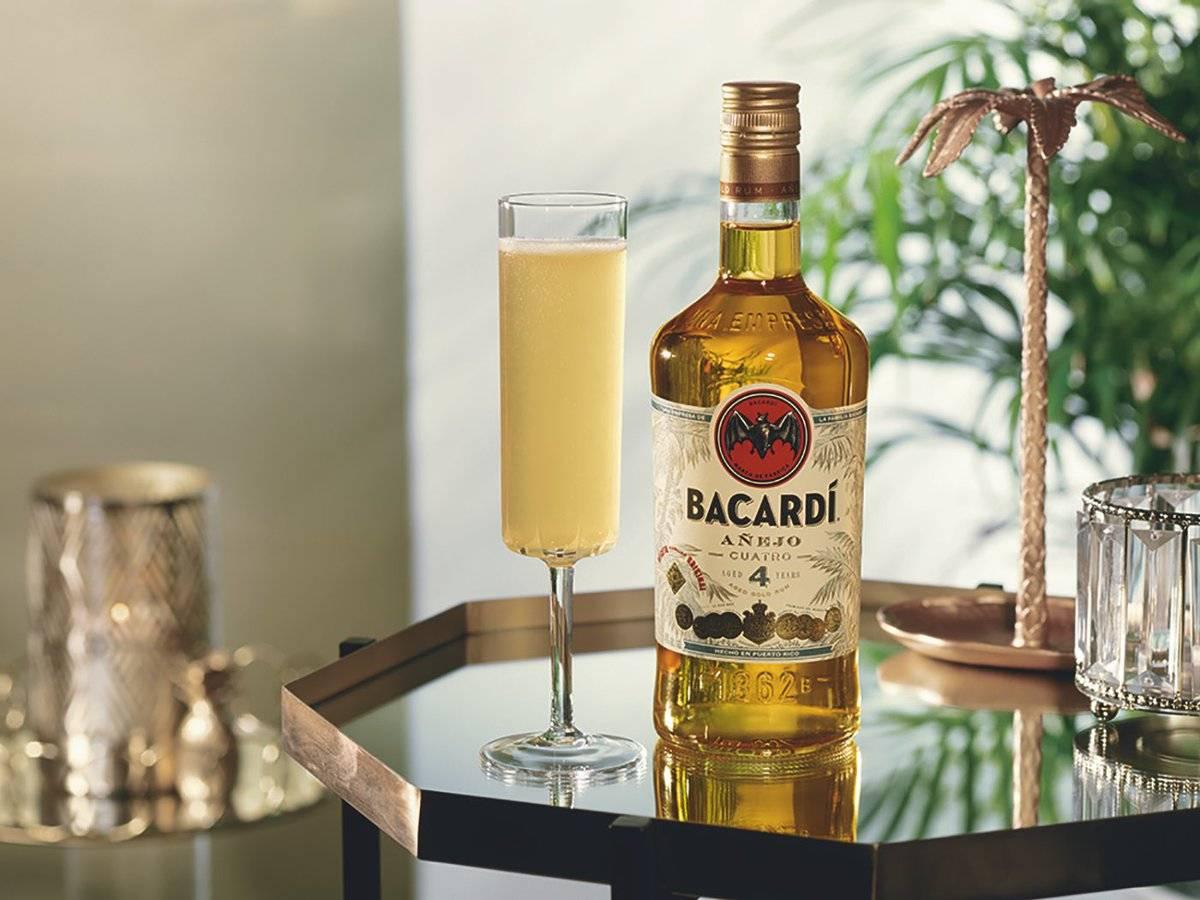 Ром бакарди (bacardi): что это такое, история и виды, а также правила употребления и отличия от виски данного алкогольного напитка | mosspravki.ru
