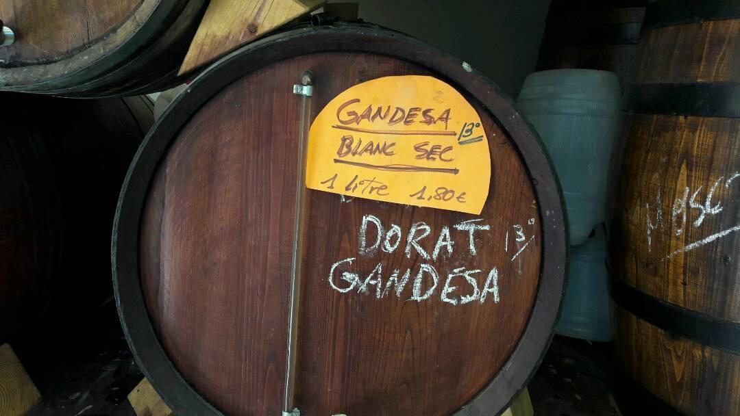 Как делать вино на розлив