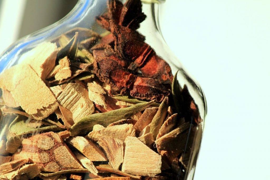 Мамахуана: рецепт приготовления мамахуны и полезные свойства