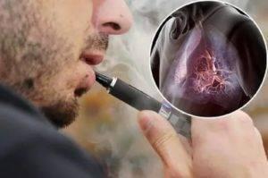Почему болит голова от электронной сигареты.  почему болит голова. headnothurt.ru