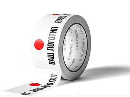 Производство скотча: оборудование, технология, линия, изготовление фирменного брендированного скотча с логотипом компании как бизнес | создание бизнеса