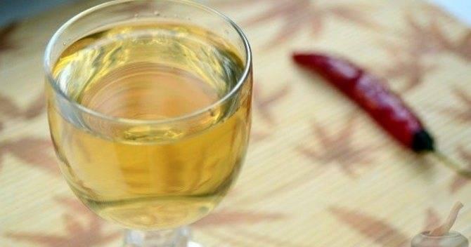 Напиток крамбамбуля: его основные составляющие, рецепты приготовления в домашних условиях и правила употребления и подачи
