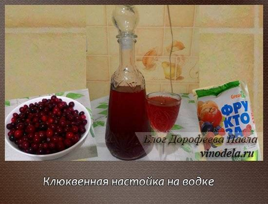 Рецепт приготовления настойки из фейхоа на водке, на самогоне, на спирту, с клюквой своими руками в домашних условиях