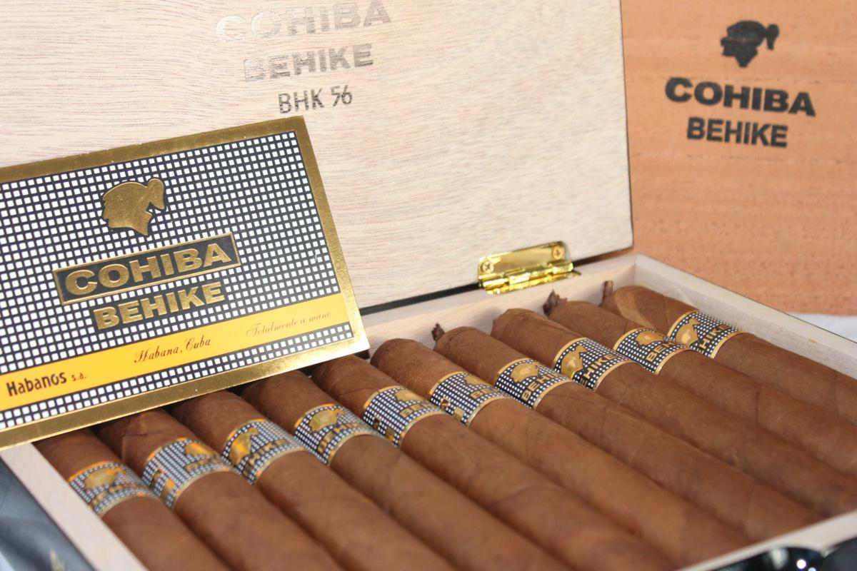 Самые лучшие сигареты с натуральным табаком, которые до сих пор можно встретить в продаже