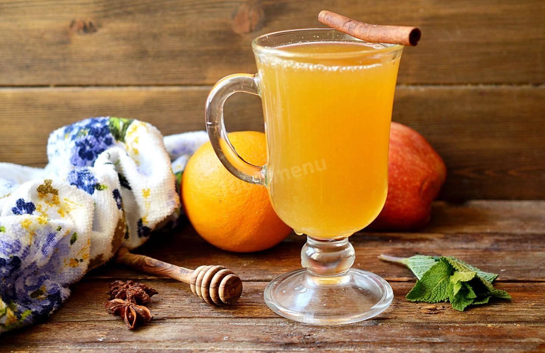 Пунш – состав и свойства напитка; как пить; рецепты, как приготовить классический алкогольный и безалкогольный пунш в домашних условиях