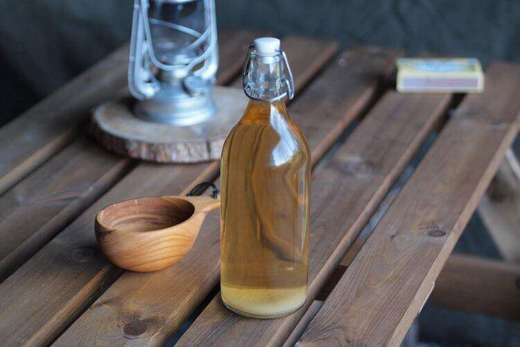 Самогон из березового сока: польза и вред, рецепты приготовления