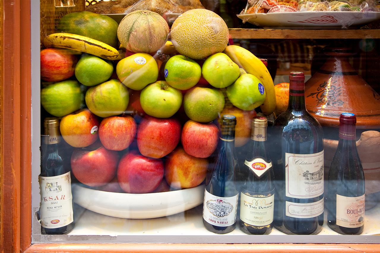 Топ-10 лучших фруктов и ягод для домашнего вина – надежная подборка