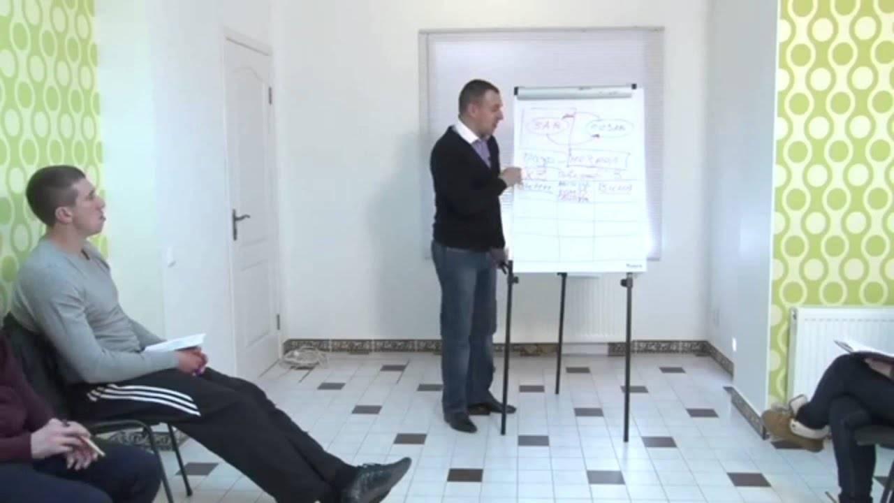 Реабилитация алкоголиков после лечения в крыму