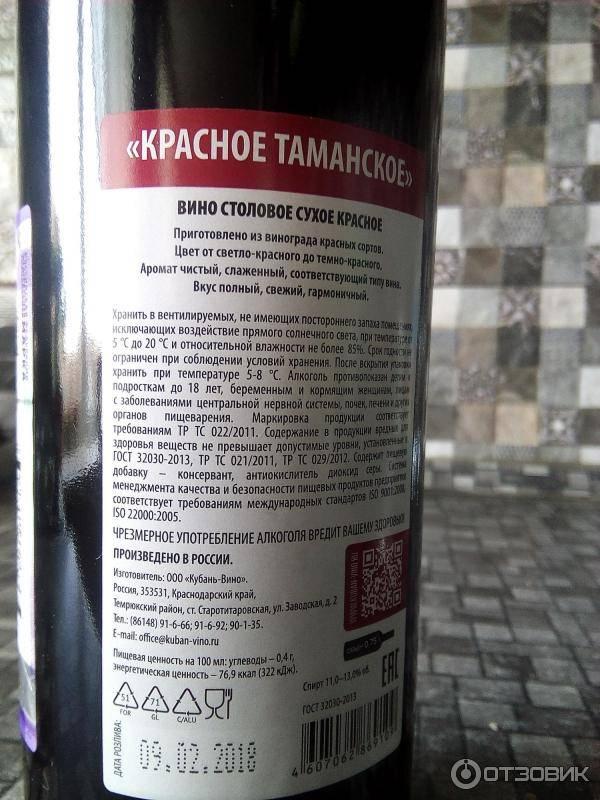 Столовое вино - что это значит, чем отличается от обычного географического, определение и происхождение