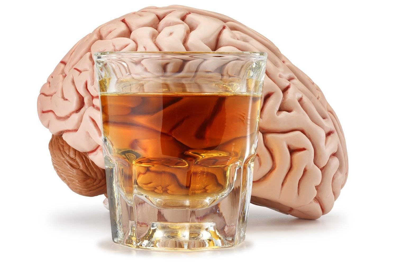 Алкогольная энцефалопатия – причины возникновения, диагностика и лечение