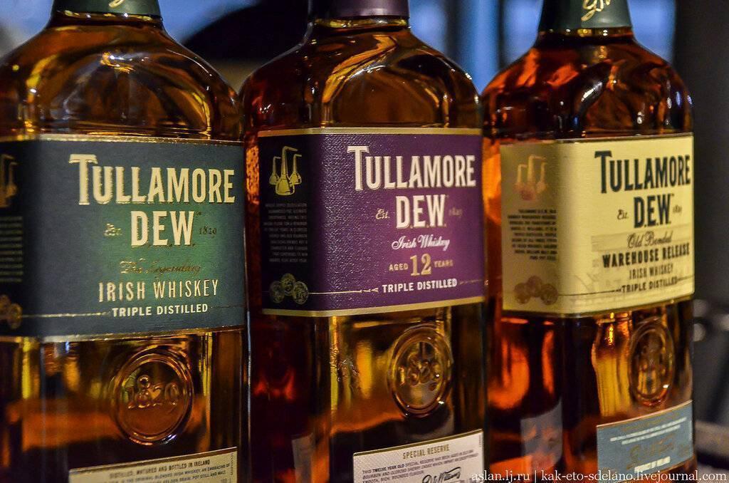 Сын изумрудного острова - ирландский виски. история, виды и сорта, технология производства, лучшие бренды | про самогон и другие напитки ? | яндекс дзен