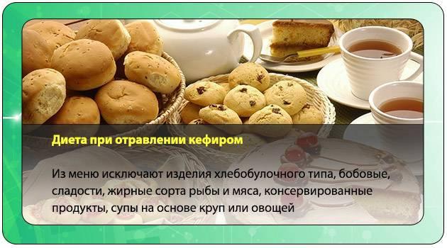 Medweb - диета при пищевом отравлении: как скорректировать рацион