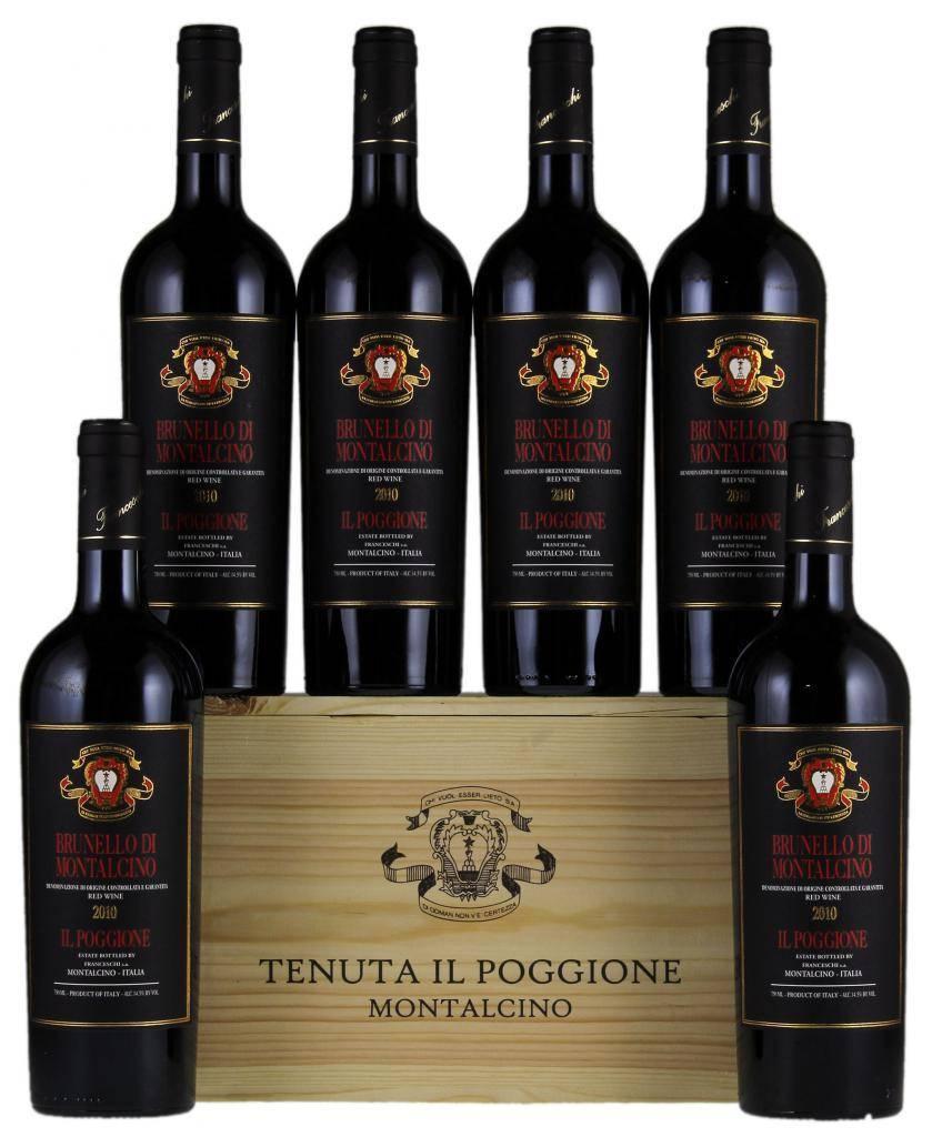 Вина тосканы: кьянти, классико, россо, vino da tavola, цена ⛳️ алко профи