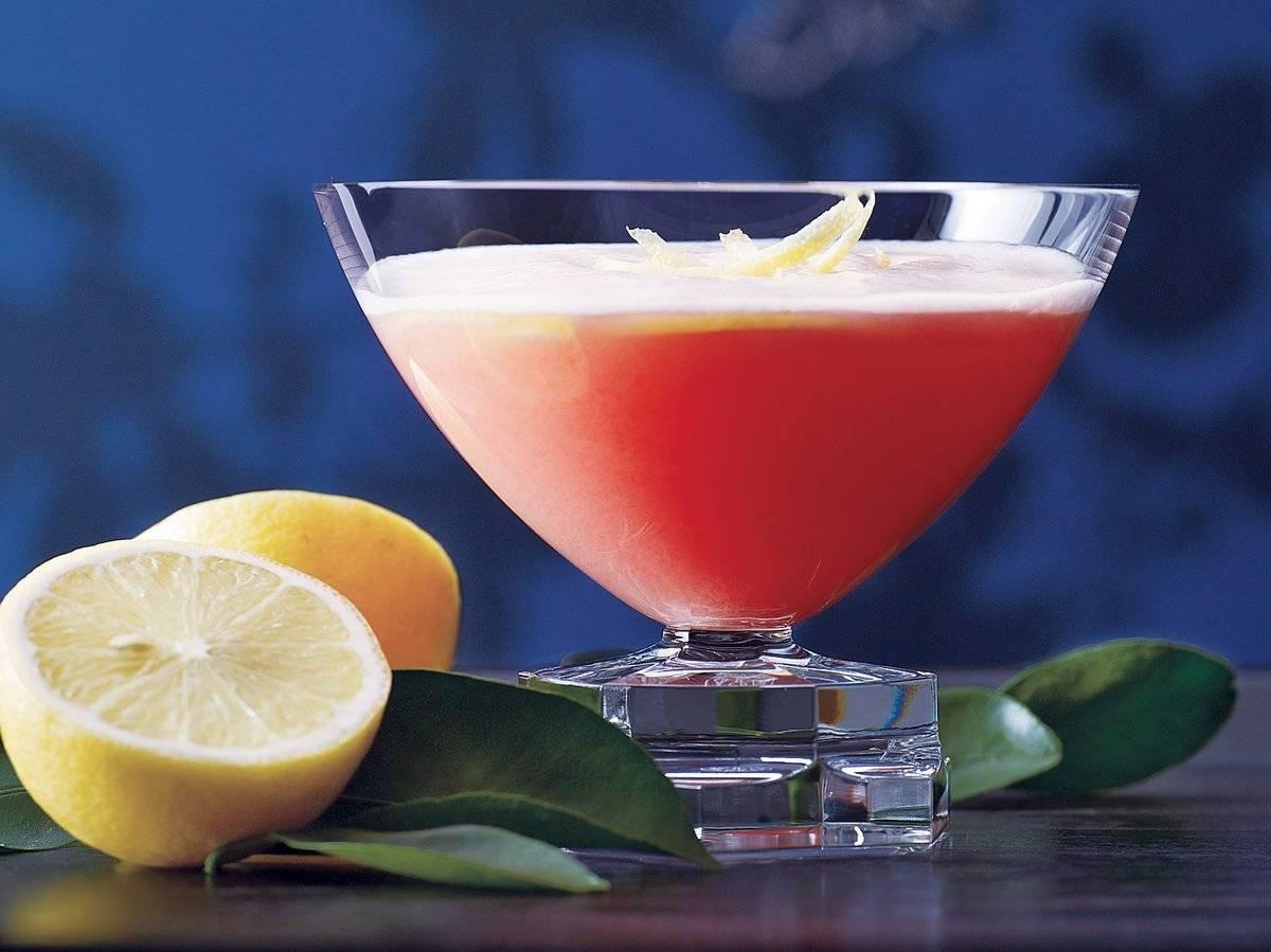 Коктейли с кампари: эксклюзивные и классические рецепты, как правильно подавать готовый напиток