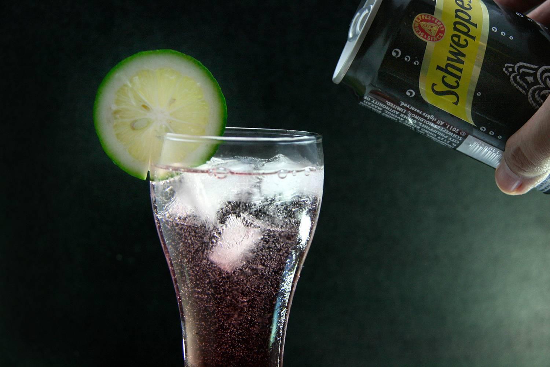 Коктейли из водки: 13 рецептов
