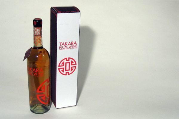 Сливовое вино - простой рецепт приготовления в домашних условиях китайского и японского вина из слив, видео