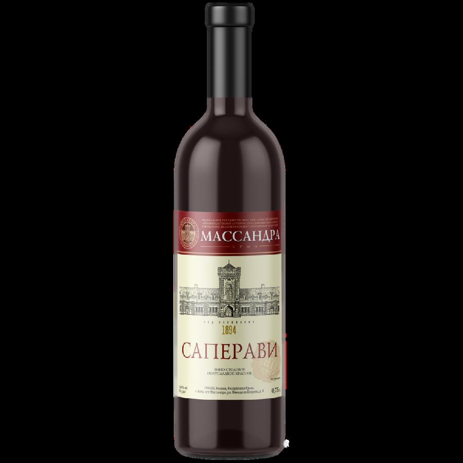 Лучшие крымские вина. рейтинг — топ-5 производителей