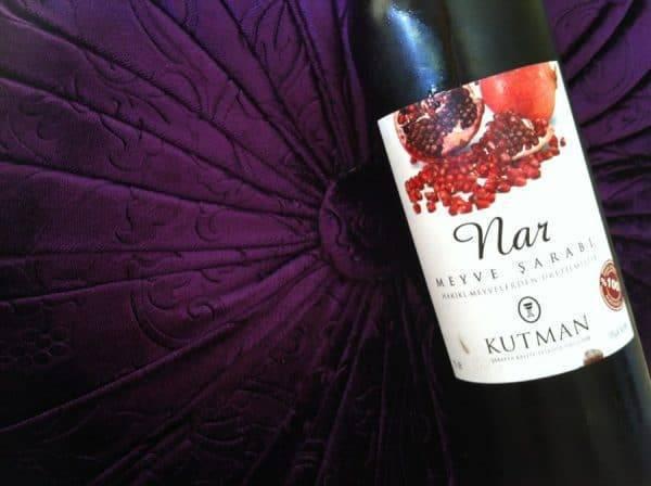 Гранатовое вино: лучшие марки армении, грузии, турции, израиля и азербайджана, польза и вред