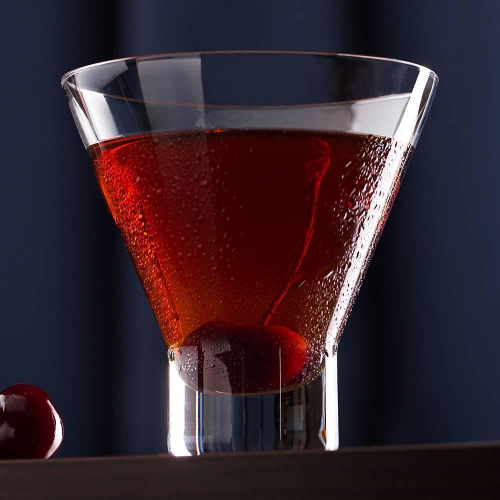 Манхэттен (коктейль) — википедия. что такое манхэттен (коктейль)