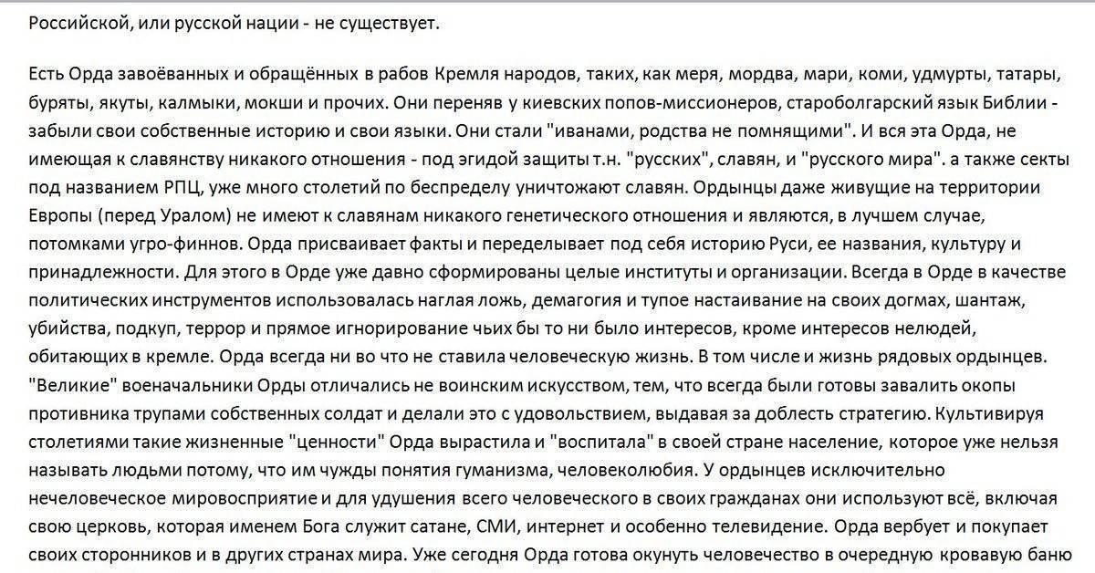 Выбор оборудования для производства скотча: особенности :: businessman.ru