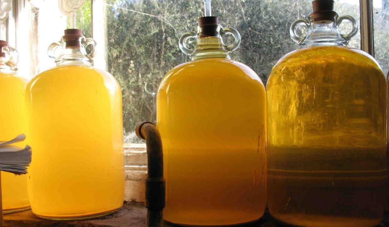 Способы и правила изготовления быстрой браги для питья за час