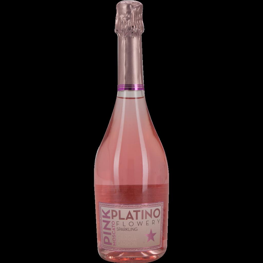 Особенности шампанского москато (moscato)
