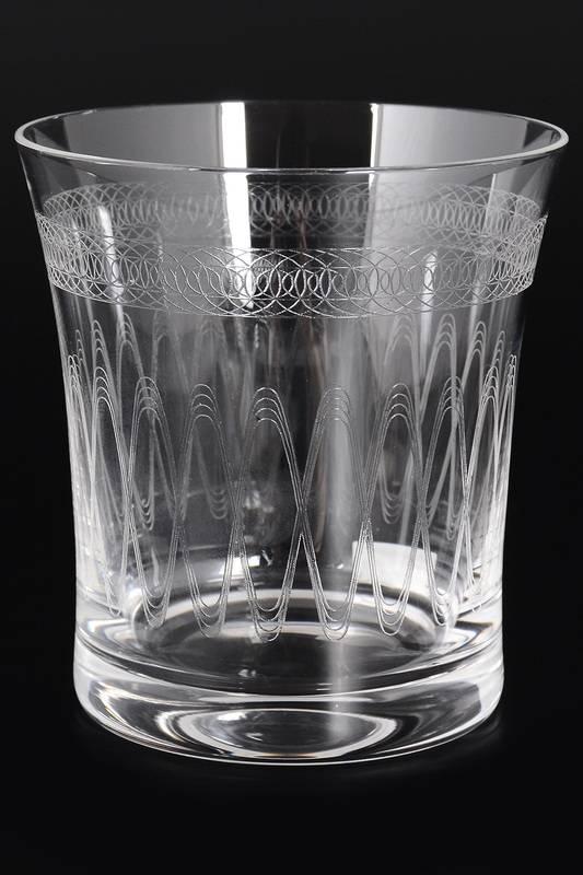 Коньячный бокал: правила подачи коньяка. советы по выбору бокалов для коньячных изделий. лучшие производители бокалов