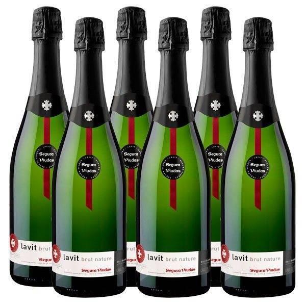 Испания – родина лучшего в мире вина. рейтинги вин 2018 года