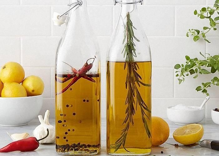 На чём настаивать самогон: множество рецептов и способов для вкуса и запаха, как закрасить самогон – med-pochtoi.ru