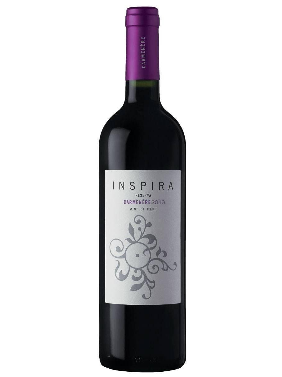 Виноград карменер - сорта винограда, винные | описание, советы, отзывы, фото и видео