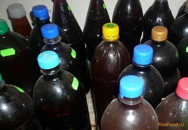 Правила хранения вина в домашних условиях для сохранения вкуса и аромата