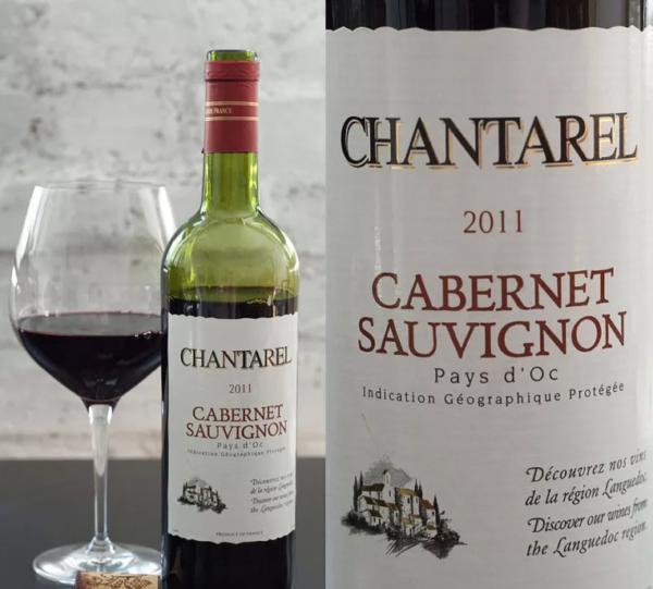 Вино Каберне Совиньон (Cabernet Sauvignon) — самое известное и любимое в мире