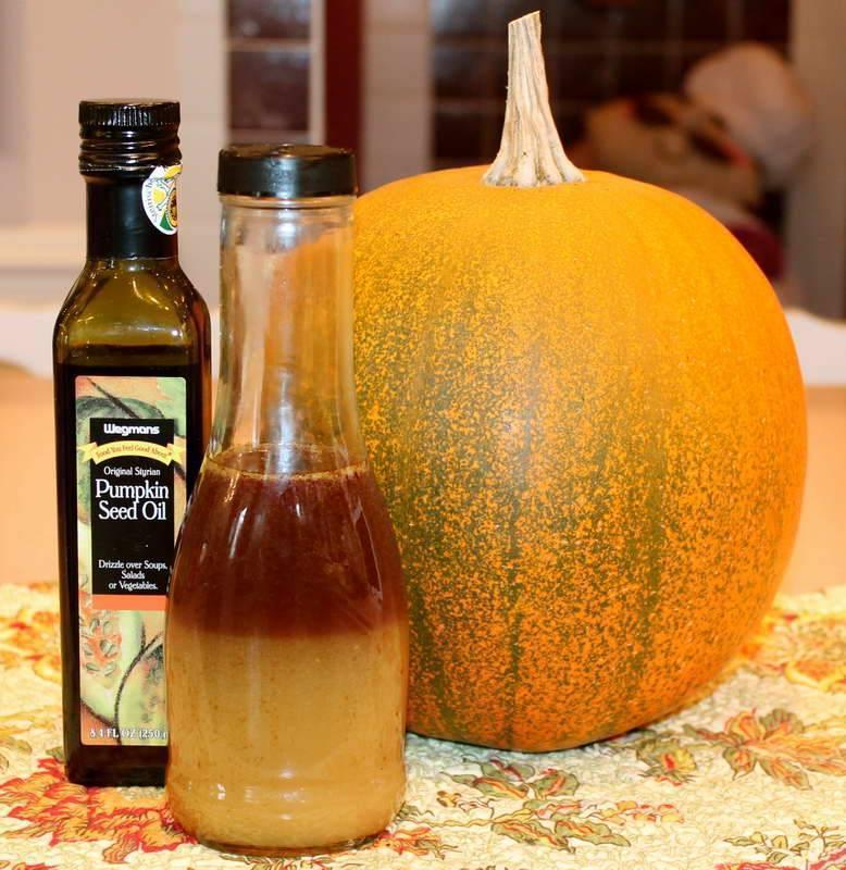 Тыквенный сок рецепт ? как приготовить в домашних условиях