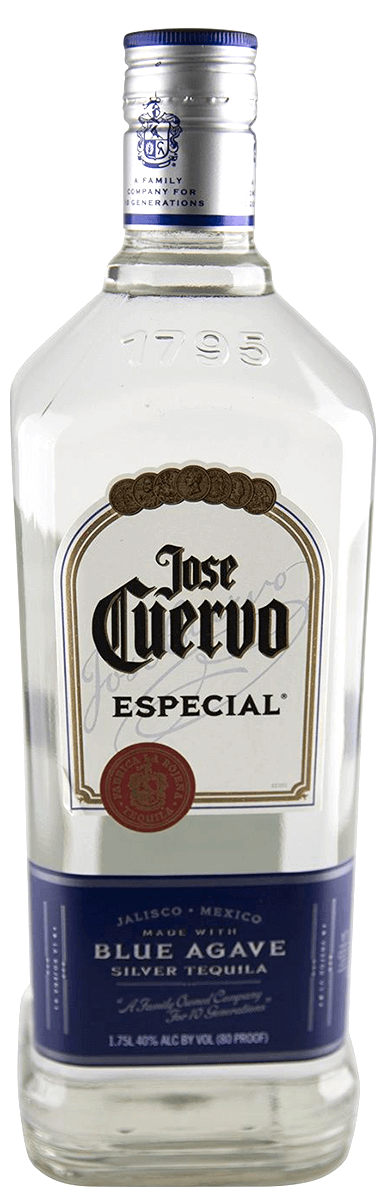 Текила jose cuervo и ее особенности + видео | наливали