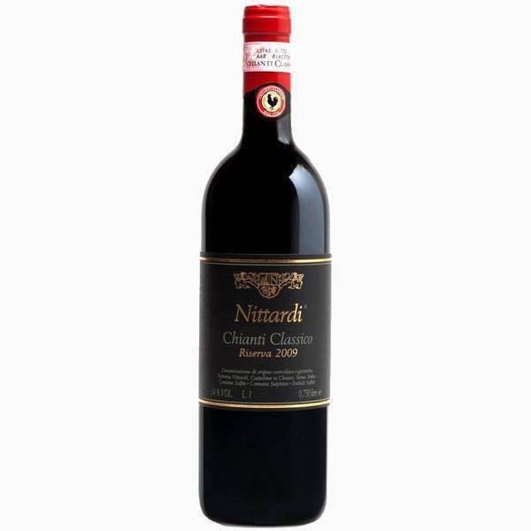 Обзор наиболее известных сортов вин «кьянти» (chianti). провинция кьянти — самое вкусное и красивое из тосканы