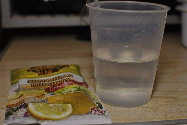 Как очистить самогон пищевой содой в домашних условиях