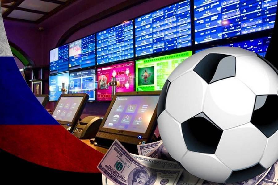 Зависимость от казино: как избавиться от лудомании и игромании