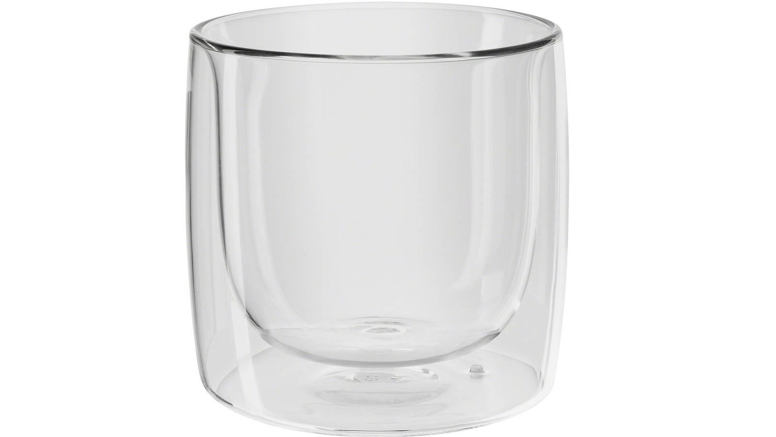 Дабл рокс стакан