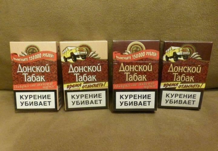 3 марки лучших сигарет до 140 рублей, которые разбирают блоками из-за настоящего табака   табачная культура   яндекс дзен
